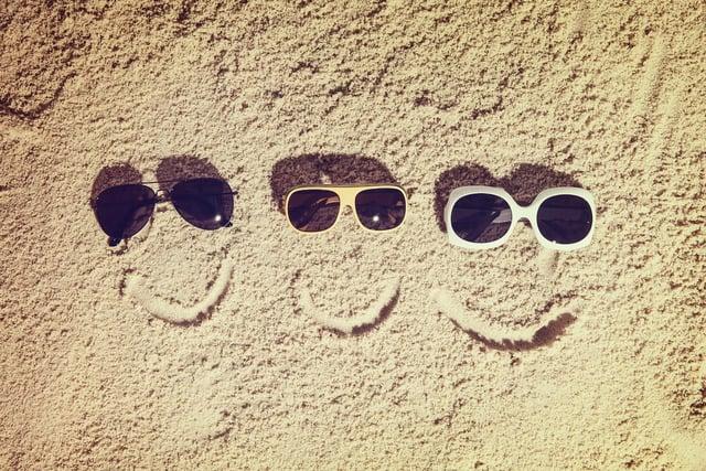 Beach_Smile_2.jpg