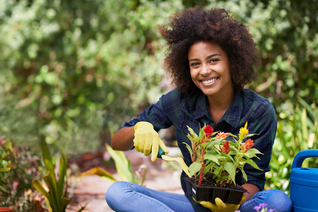 Gardening_1.jpg